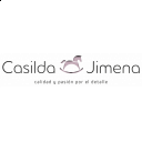 Logo de CASILDA Y JIMENA